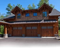 log house plans timber frame house plans log cabin style home plans medium