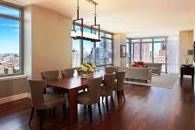 81 most exemplary dining room overhead lighting living light fixtures table led chandelier lantern for gold