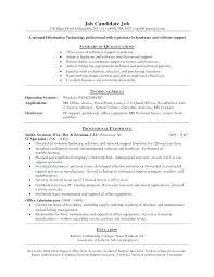 Junior Civil Engineer Resume Mwb Online Co
