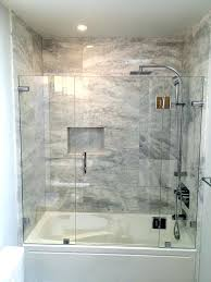 shower cubicles plan. Shower Enclosures Home Depot Bronze Bathtub Doors Bathtubs The For Plan . Cubicles N