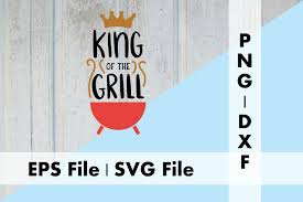 Download Import Svg Silhouette Studio Png