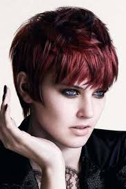 hair color ideas 2015 short hair. short hairstyles for thick hair color ideas 2015
