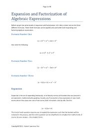 worksheet translate algebraic expressions worksheet translating verbal expressions into algebraic worksheets 4th grade factoring 23 exp