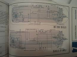 1969 safari wiring diagram airstream forums click image for larger version elect diagram jpg views 439 size