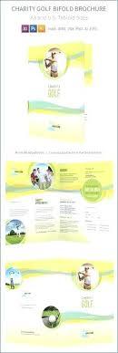 Membership Booklet Template Illustrator Booklet Template Voipersracing Co