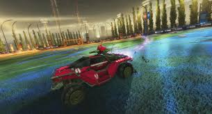 new release car gamesSee Rocket Leagues Halo Warthog Car in New Images  GameSpot