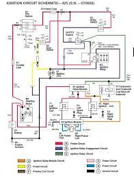 john deere 425 wiring diagram wiring diagram split john deere 425 wiring diagram