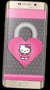 Cute Hello Kitty Live Wallpaper for ...
