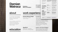 Sample Resume Letters Job Application | Resume Samples For ...