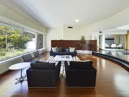 Living Room And Kitchen Living Room And Kitchen Zampco