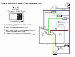 trane heat pump troubleshooting choice image free air conditioner wiring diagram capacitor at Trane Compressor Wiring Diagram