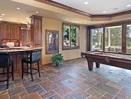 Paint Colors That Go With Oak Trim Good Wall Paint Colors For Dark Wood Trim  Us
