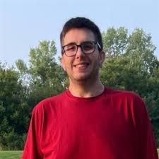 Support Staff / Mr. Brent Radcliff - Head Custodian