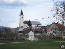 Kosinjski Bakovac - Lako