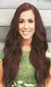 He stood behind her when her boyfriend, adam lind. Chelsea Houska Hair The Hollywood Gossip