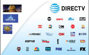 Rsn surcharge up to $3/mo. Directv