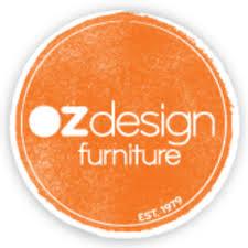 oz furniture design. OZ Design Furniture Oz