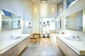 modern master bathrooms. Contemporary Master Bathroom Ideas Modern Bath  Remodel Designs Home Design Bathrooms V