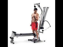 Cheap Use Bowflex Blaze Home Gym Workouts Reviews