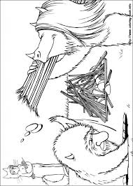 Small Picture Where The Wild Things Are Coloring Pages On Coloring Book for