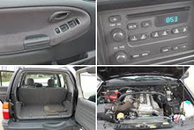 geo storm wiring diagram in addition chevy 4 tractor repair cadillac engine swap chevrolet besides 93 geo storm engine in addition geo prizm horn diagram as