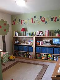 storage organizer ideas creative  ideas about toy storage on pinterest storage diy toy storage and play