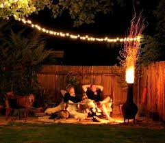 patio lights string ideas. Delighful Lights Smart Inspiring Patio Lighting Erior Decorating Pictures Outdoor  Lights String Home Design Ideas Best Photosjpg Throughout T