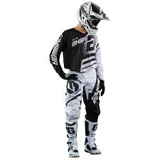 Answer Motocross Helmet Size Chart Ash Cycles