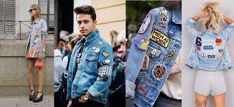 Nice <b>Girl</b> патч <b>Вышитые</b> Утюг на Нашивки для одежды DIY куртка ...