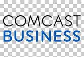 Comcast Busines 26 Comcast Business Png Cliparts For Free Download Uihere