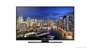 samsung tv deals. tv deals samsung 6