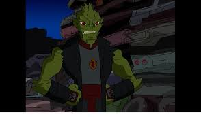 drago disney versus non disney villains wiki fandom powered by evil ruler drago