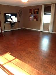 select surfaces flooring club laminate flooring select surfaces laminate flooring canyon oak from club installed boxes select surfaces flooring