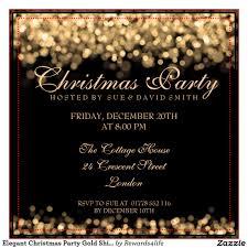 formal christmas party invitations disneyforever hd invitation cute formal christmas party invitations 11 in invitation design formal christmas party invitations