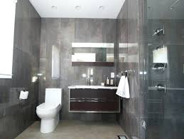 office bathroom decorating ideas. Cool Office Bathroom Home Cheap Impressive Design Ideas Decorating M