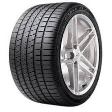 Buy Passenger Tire Size 315 40r19 Performance Plus Tire