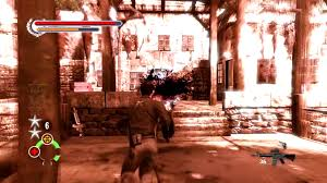 Get protected today and get your 70% discount. John Woo Presents Stranglehold Download Gamefabrique