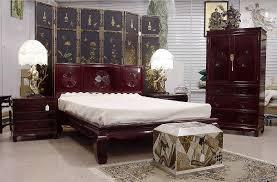 japanese bedroom furniture. Japanese Bedroom Furniture Photo - 6 N