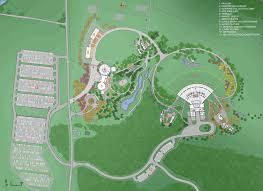 Bethel Woods Center Seating Chart Planning Urban Design Gerry Foundation Inc Bethel
