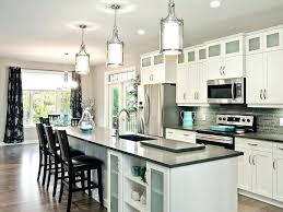 pendant light over kitchen sink transitional pendant lighting kitchen pictures of pendant lights over kitchen sinks pendant light over kitchen sink height