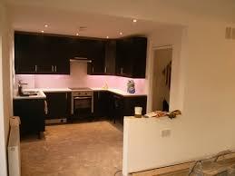 home remodels on a budget diy kitchen