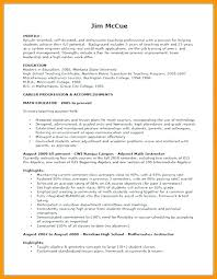 Resume Objective Examples Delectable Common Resume Objectives Orlandomovingco