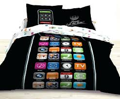 teenager bedding teen boy comforter set cool bedding for teens colorful cute interior girly bedding uk
