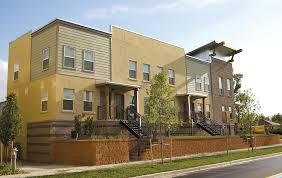 3 bedroom apartments denver colorado. parkside_original 3 bedroom apartments denver colorado