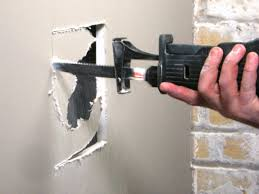 ultimate how to drywall repair med hole 04 s4x3