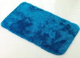 aqua blue bath rugs fancy royal blue bathroom rugs bathroom royal blue bathroom accessories royal blue