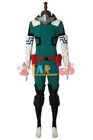 Bnha Height Chart Woshow Anime My Hero Academia Boku No Hero Akademia Izuku