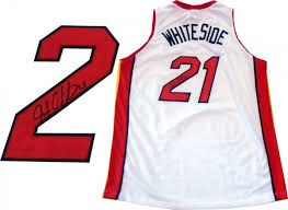 Jersey Heat Miami White Miami White Heat Heat Miami Jersey White Heat Miami Jersey My 2019 NFL Power Rankings Week 3
