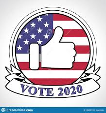 Resultado de imagen para photos of presidential vote