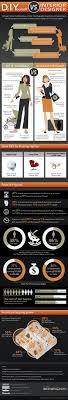 Interior Design Diy 52 Best Home Diy Infographics Images On Pinterest Interior